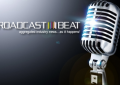 Announcing the Launch of Broadcast Beat Magazine