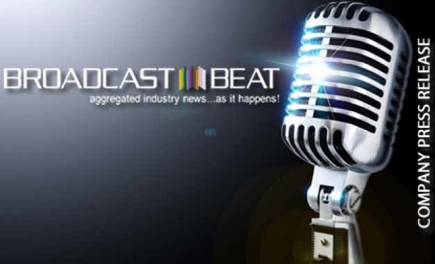 The 2014 #NABShow with Broadcast Beat Magazine is Unparalleled Success – broadcastbeat.com the Top Tweeter during Show.