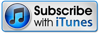 SubscribeItunesSmall