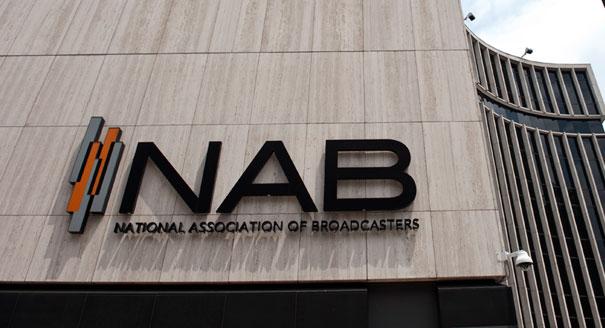 120611_national_association_broadcasters_shinkle_605