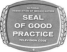 Televízió kód