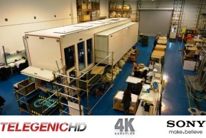 Sony_Telegenic_4K_Workflow