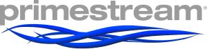 2014 Primestream Logo