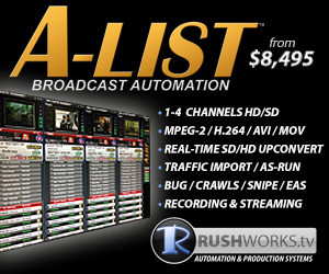 RUSHWORKS 300 x 250 Banner - 091614