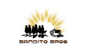 BanditoBros လိုဂို
