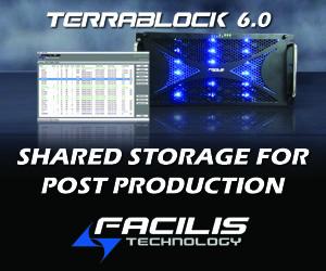 Facilis Terrablock