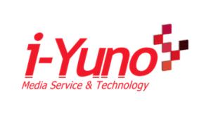 iYuno Logo