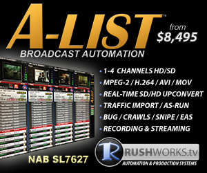 RUSHWORKS 300 x 250 Banner - 031014