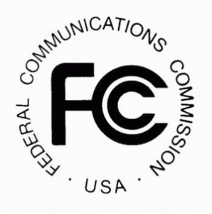 Federal-Communications-Commission1