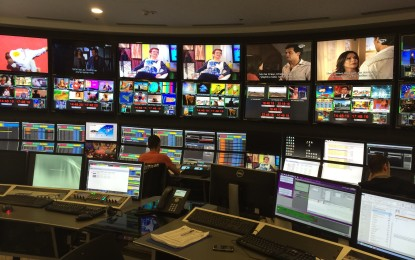 Pebble Beach Systems partners with RRsat at IBC to show One-Stop Multichannel Playout Solution