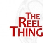 """""""The Reel Thing"""" Film Restoration and Preservation Symposium, Slated for August 21 – 23 in Hollywood"""