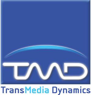 20068_TMD_Logo