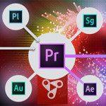 Adobe Announces New Updates at IBC