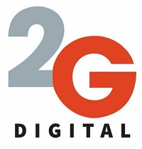 2G Digital Promotes Dolly Rosell to Top Sales Post