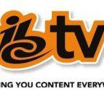 IBC TV goes Everywhere