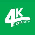 First Annual 4K 4Charity Fun Run at IBC 2014 Commemorates 4K HEVC …