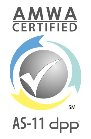 Telestream Products Receive Official DPP Certification