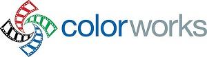 Colorworks_BlogPost