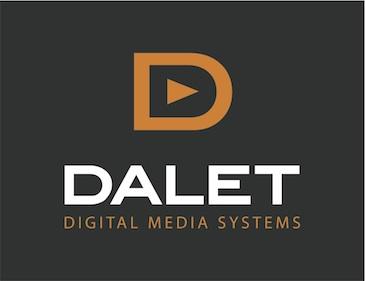 Dalet Spotlights Partner Workflows at IBC2014