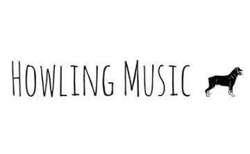 Howling Music Launches Office in London with Grammy-Winning Producer David Hentschel