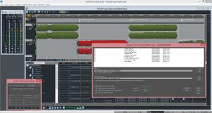 Wav Master screenshot final