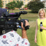 New JVC ProHD Broadcaster Server and GY-HM890 Cameras Help WDBJ7 …
