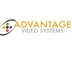 Advantage Video Systems to Demo 4Kase, a Portable, On-Set Dailies System, at SMPTE