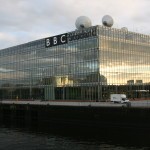 Trilogy Provides Comms Links for Scottish Referendum