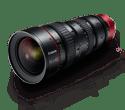 Canon CN-E14.5-60mm T2.6 L SP Ob'ektiv
