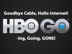 HBO is taking control of its future by investing in OTT