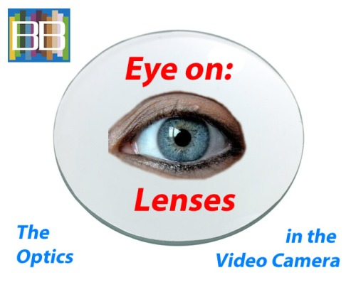 Lens Featured Image1