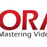 Radio Television Suisse Optimizes Broadcast Resources with Orad