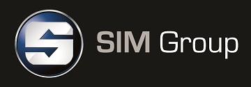 SIM Group Founder Rob Sim Presented with DGC's Honorary Life Membership Award