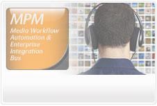 TD-MPM-panel ကို-ကျော်