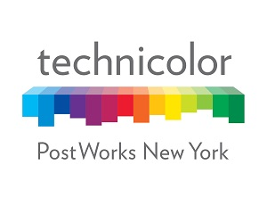 Technicolor - PostWorks New York _BlogPost