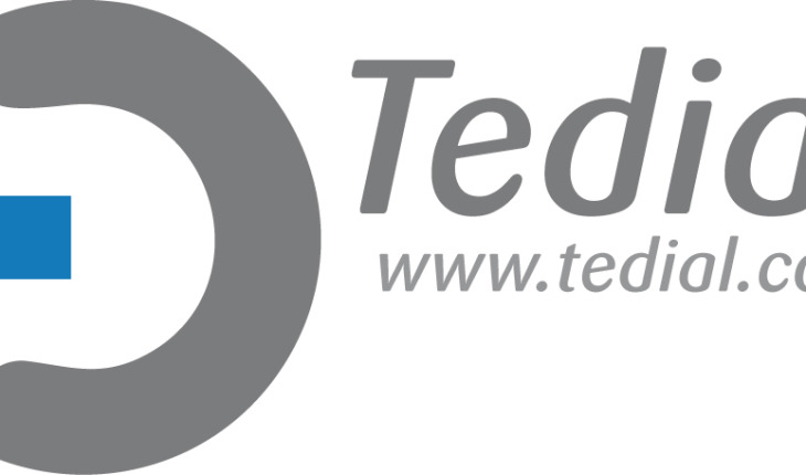 Tedial – Media Workflow Systems