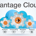 Telestream Vantage Cloud Subscriptions Now Available on AWS Marketplace