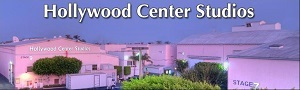 Hollywood Center Studios Plans Building Boom as It Marks 30 Years Under the Leadership of the Singer Family