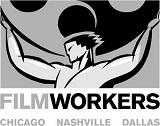 Filmworkers_BlogPost