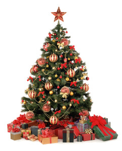 Rockin-Around-the-Christmas-Tree-Wallpaper