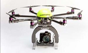 Flightcopter