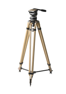 Miller - LP '54 Classic Tripod (White Background)