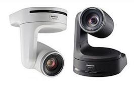 Panasonic AW-HE 120