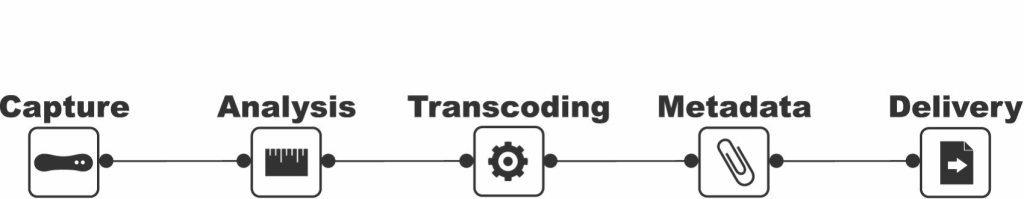 calm_figure_transcoding_lastPg JPG
