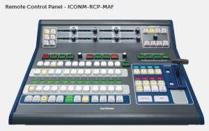 Nexio IconMaster Board