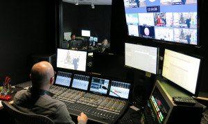 سل كسنومكس في شوبينغ Channel_Canada