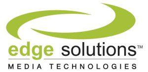 Edge Solutions logo