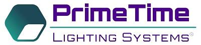 PrimeTime လိုဂို