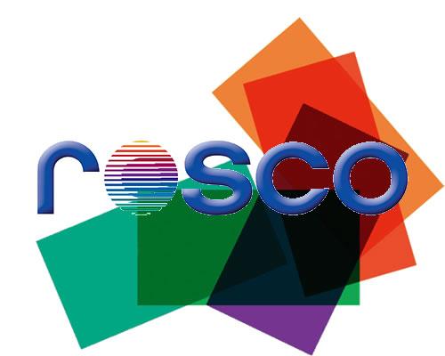 rosco_featured