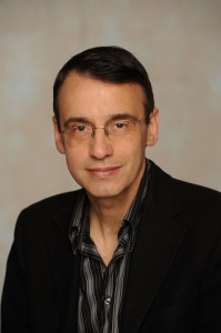 Frank Morrone
